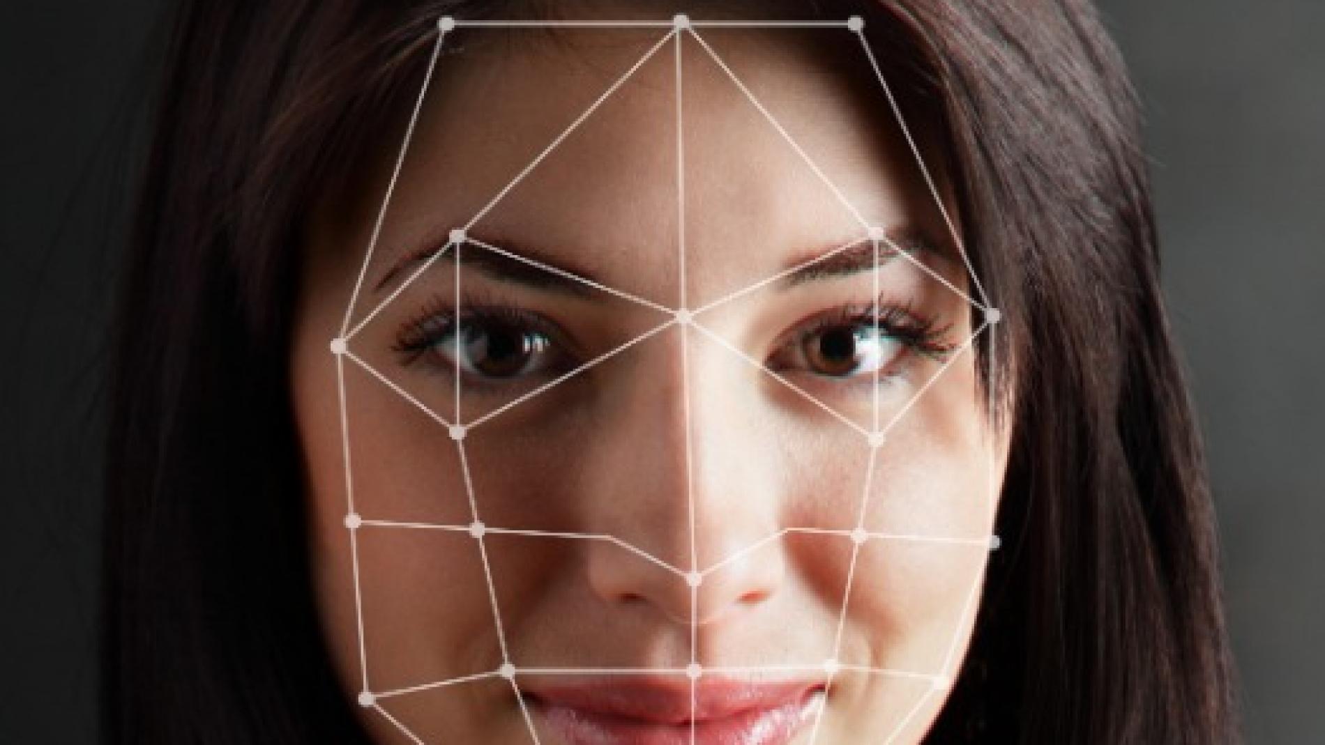 clinica de cirurgia plastica em santos harmonizaçao facial