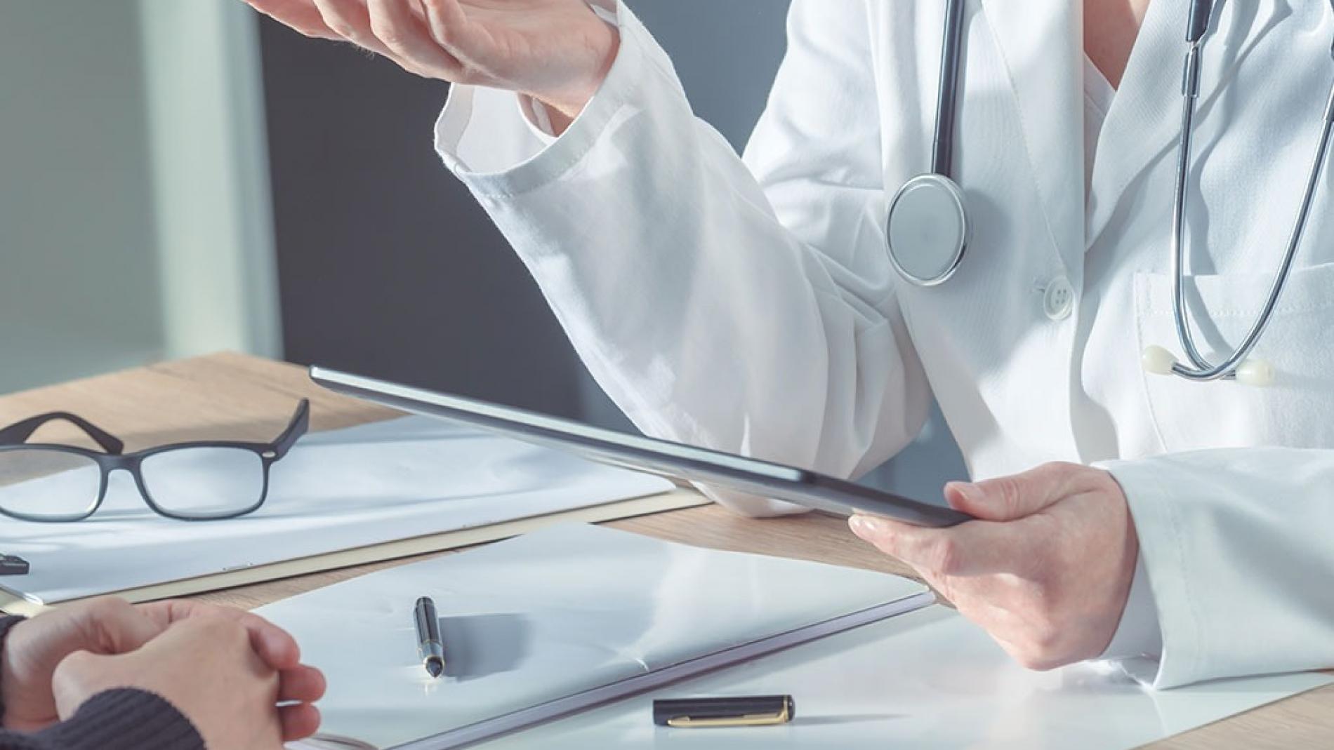 clinica de cirurgia plastica em santos - dra Ana Lucia Lemos - pre operatorio