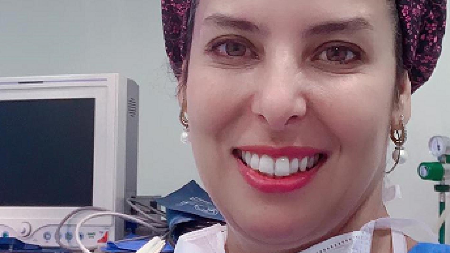 clinica de cirurgia plastica em santos dra. Ana Lucia Lemos - pre 5
