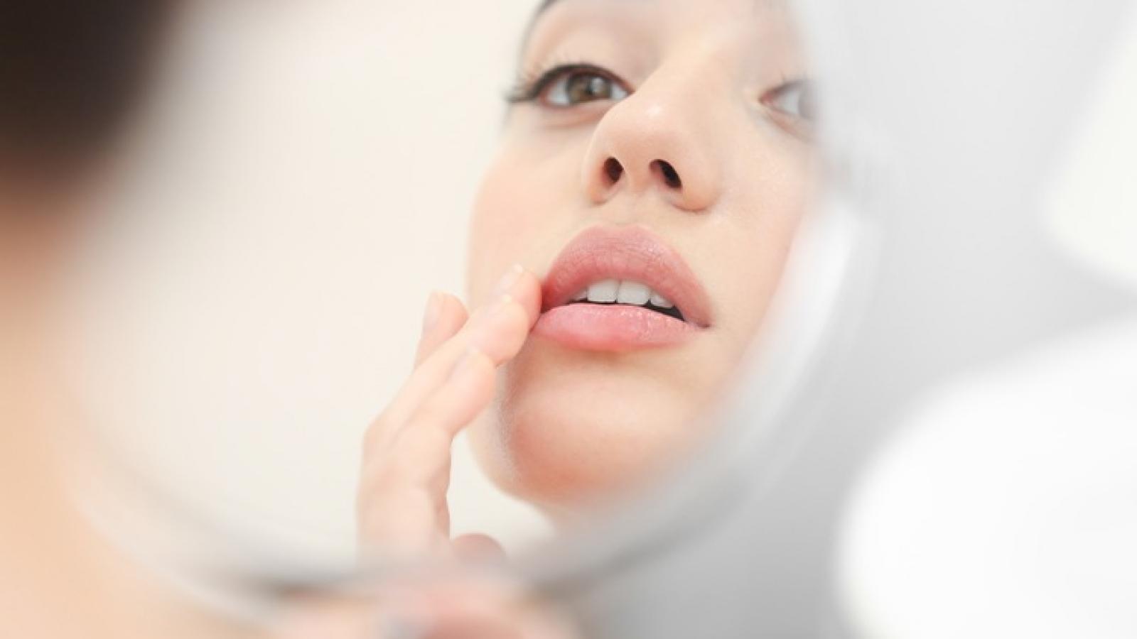 clinica-de-cirurgia-plastica-em-santos - Dra. Ana Lúcia Lemos - acido hialuronico 3