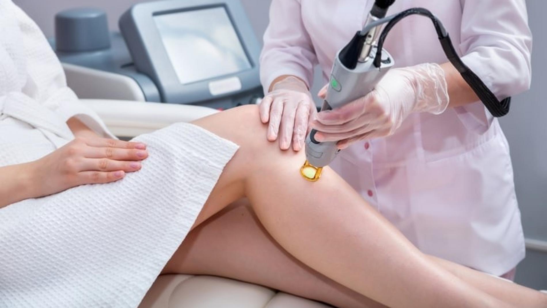 clinica de cirurgia plastica em santos dra. ana lucia lemos depilaçao a laser