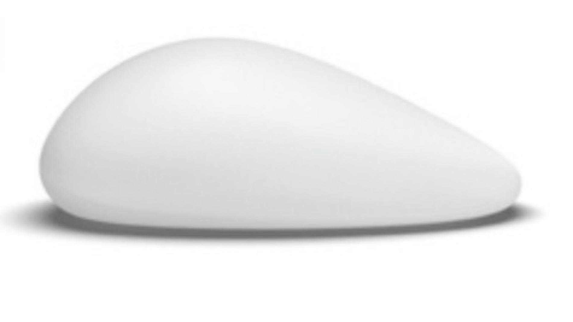 clinica de cirurgia plastica em santos dra ana lucia lemos silicone