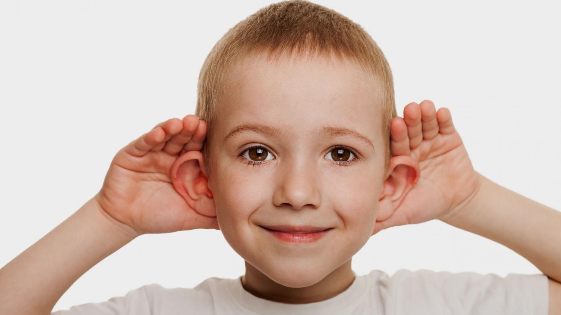 clinica de cirurgia plastica dra ana lucia lemos otoplastia orelha