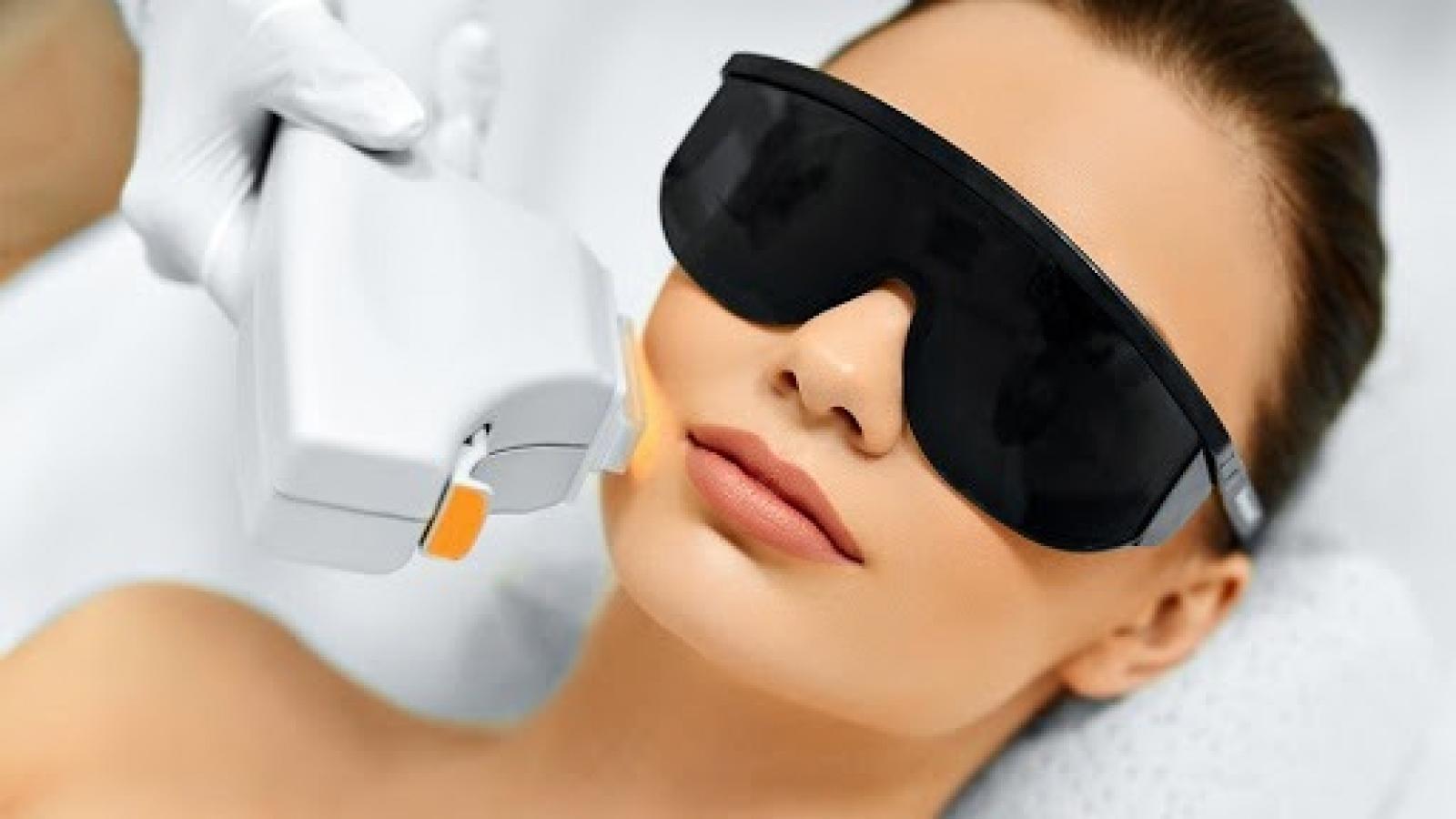 clinica de cirurgia plastica em santos dra ana lucia lemos fotodepilação