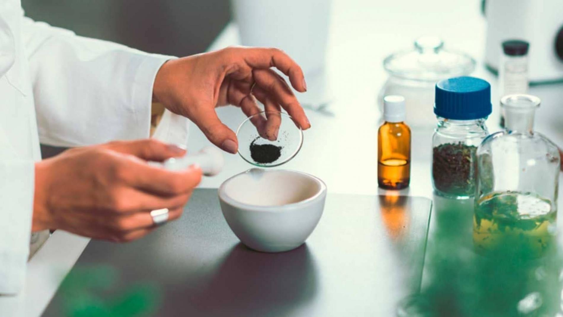 clinica de cirurgia plastica em santos dra ana lucia lemos homeopatia