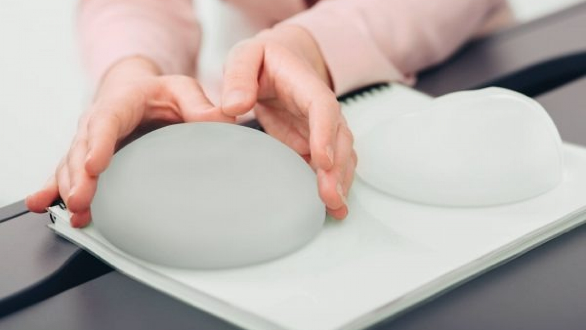clinica de cirurgia plastica em santos dra ana lucia lemos protese de silicone tem validade