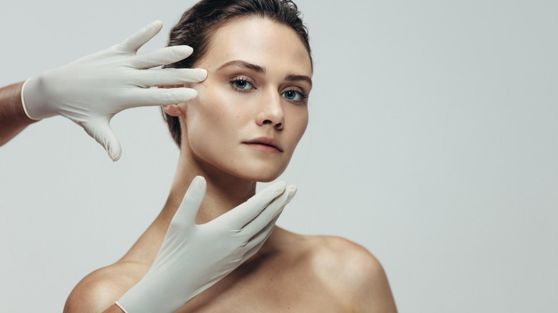 clinica de cirurgia plastica em santos dra ana lucia lemos bioestimulador de colageno 2