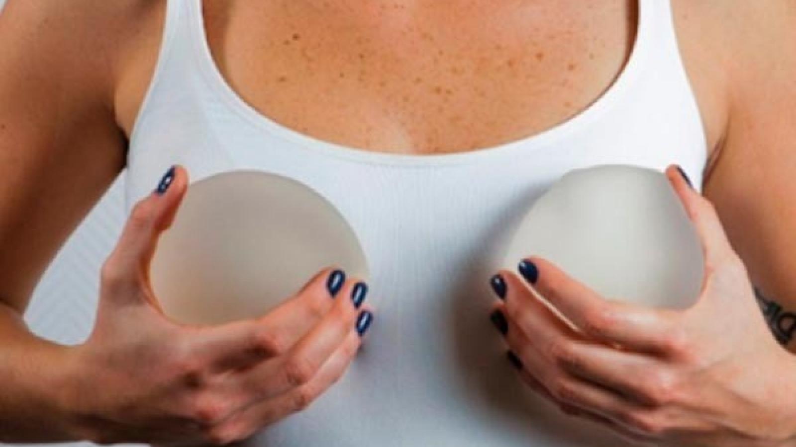 clinica de cirurgia plastica em santos dra ana lucia lemos mamoplastia