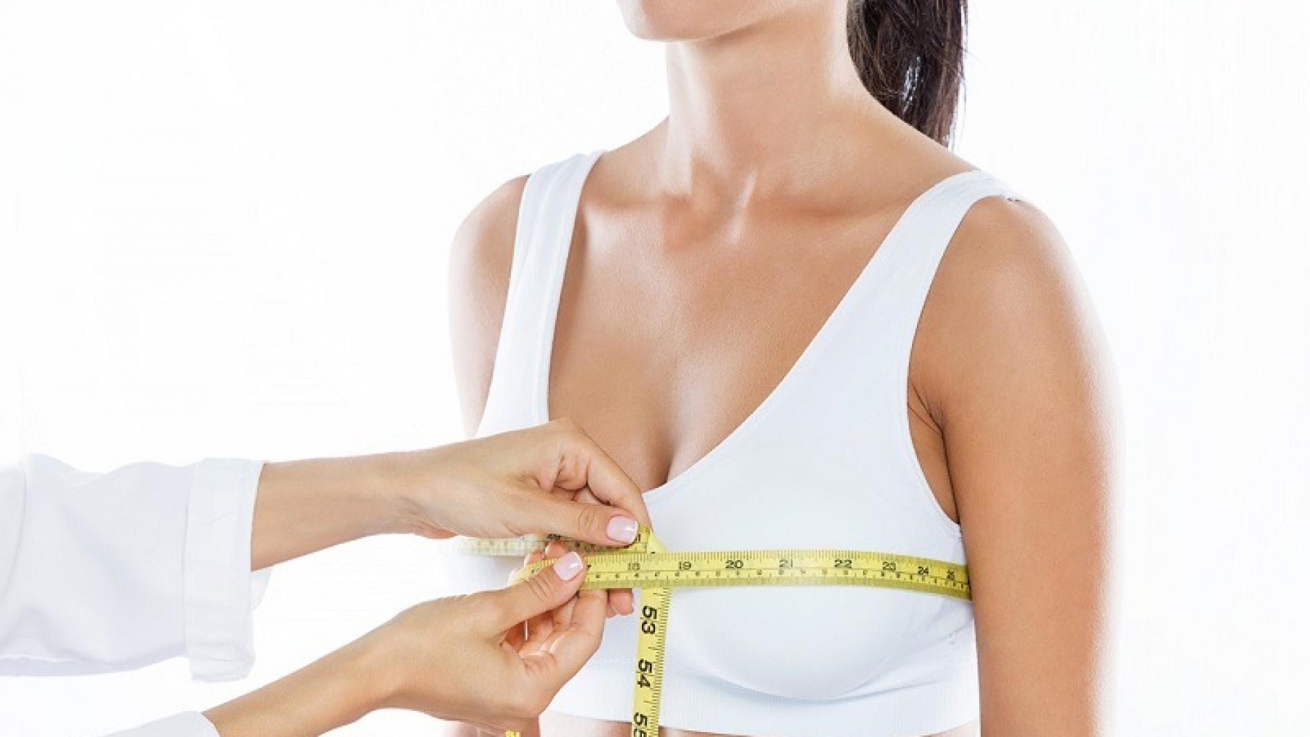 clinica de cirurgia plastica em santos dra ana lucia lemos reduçao de mama