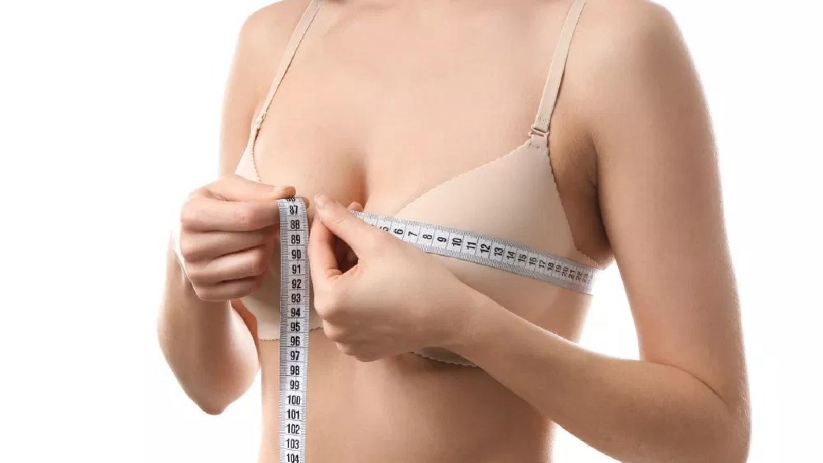 clinica de cirurgia plastica em santos dra ana lucia lemos reduçao de mama 20