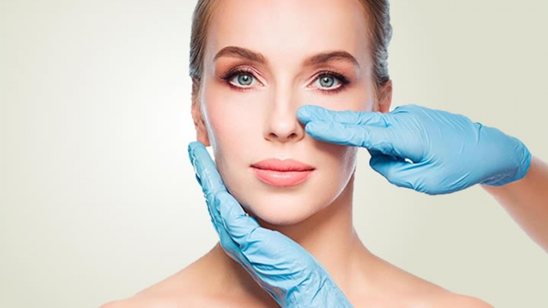 clinica de cirurgia plastica em santos dra ana lucia lemos O que é rinoplastia