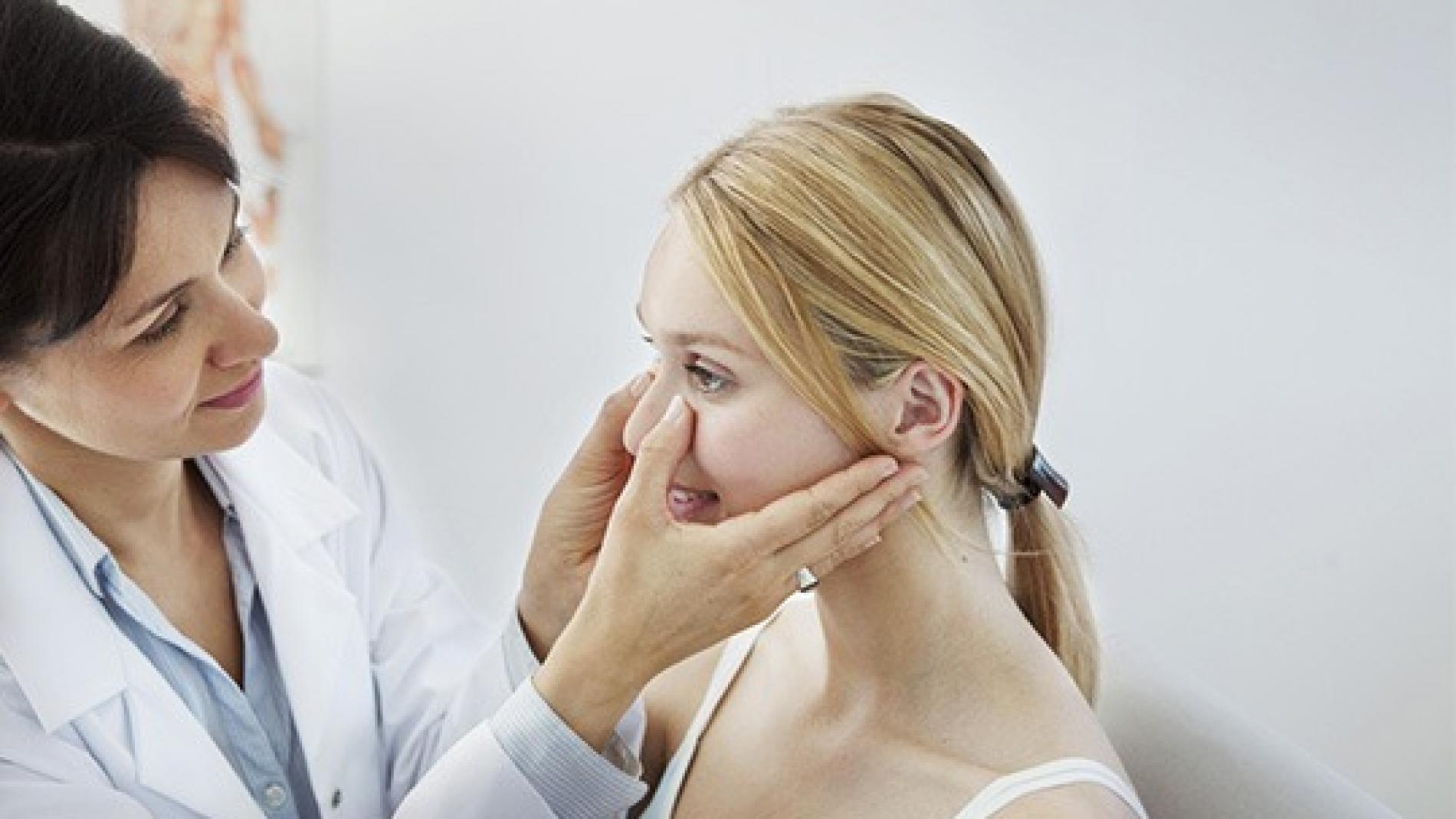 clinica de cirurgia plastica em santos dra ana lucia lemos Rinoplastia correção no nariz deve ser realizada por médico especialista em cirurgia plástica.