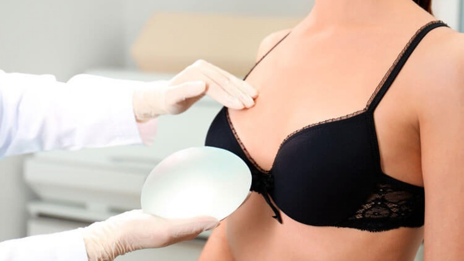 clinica de cirurgia plastica em santos dra ana lucia lemos assemetria das mamas