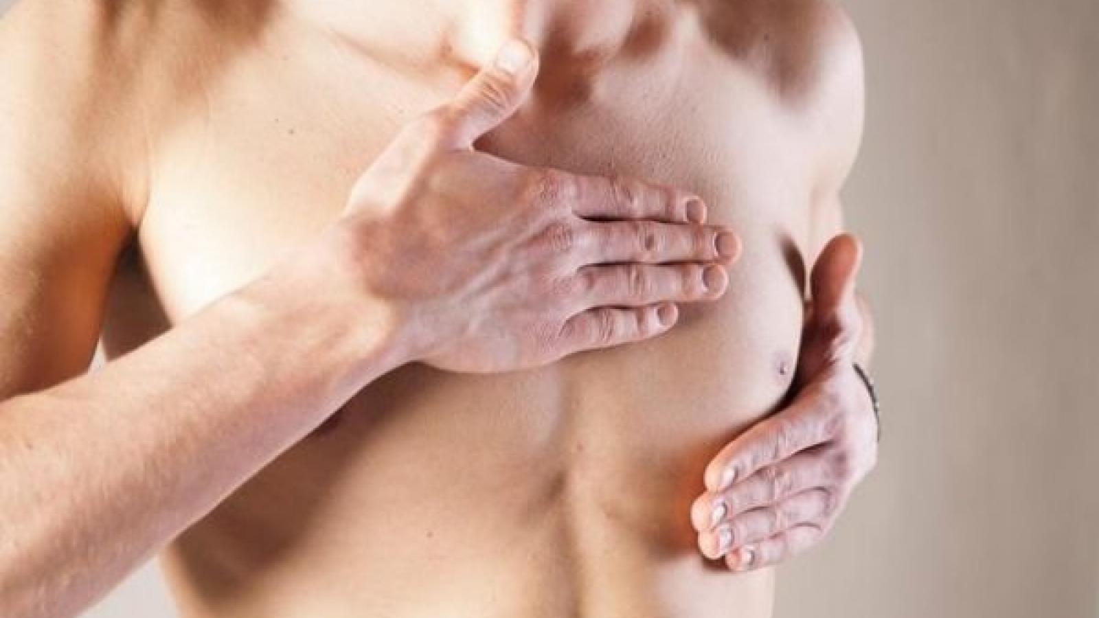 clinica de cirurgia plastica em santos dra ana lucia lemos ginecomastia 5