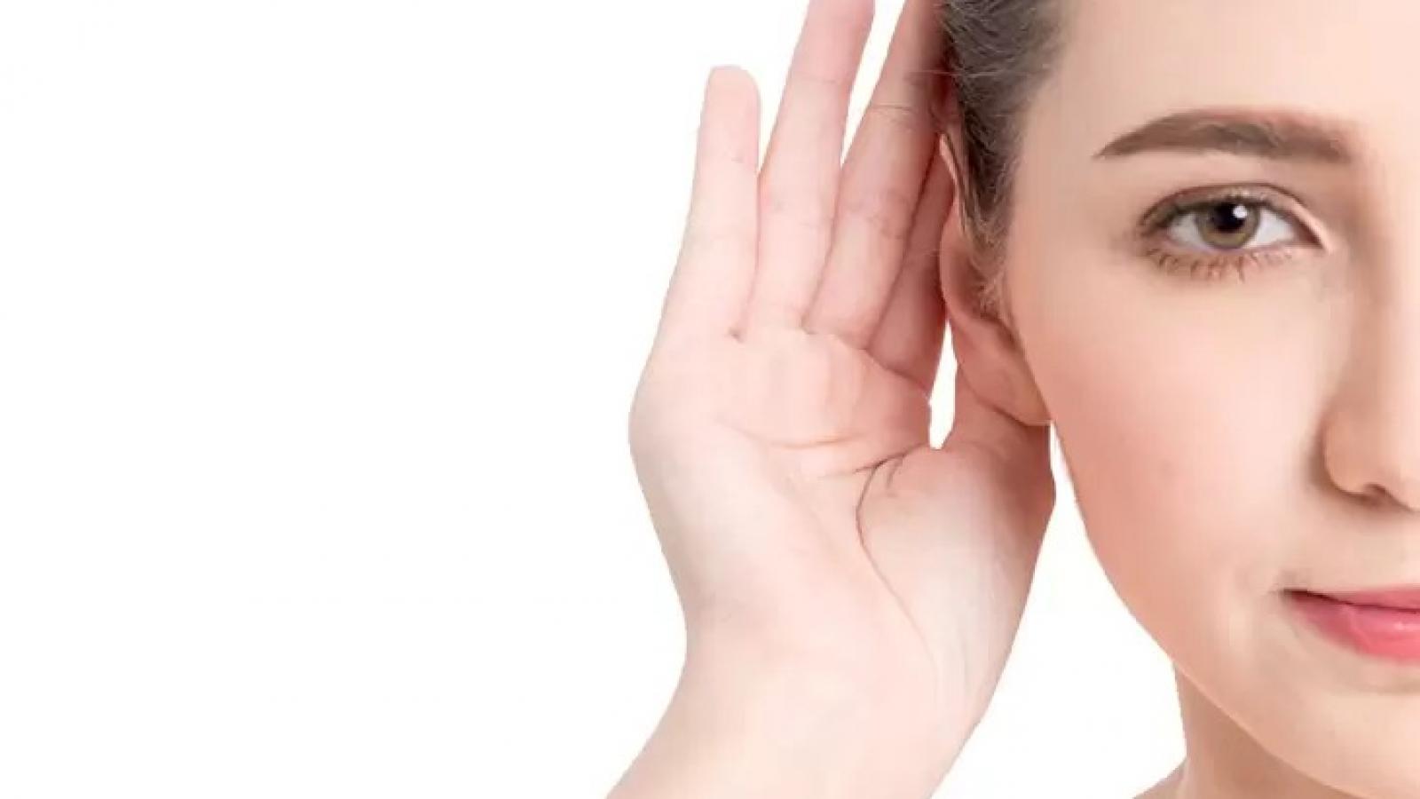clinica de cirurgia plastica em santos dra ana lucia lemos otoplastica correçao de orelhao 24.10