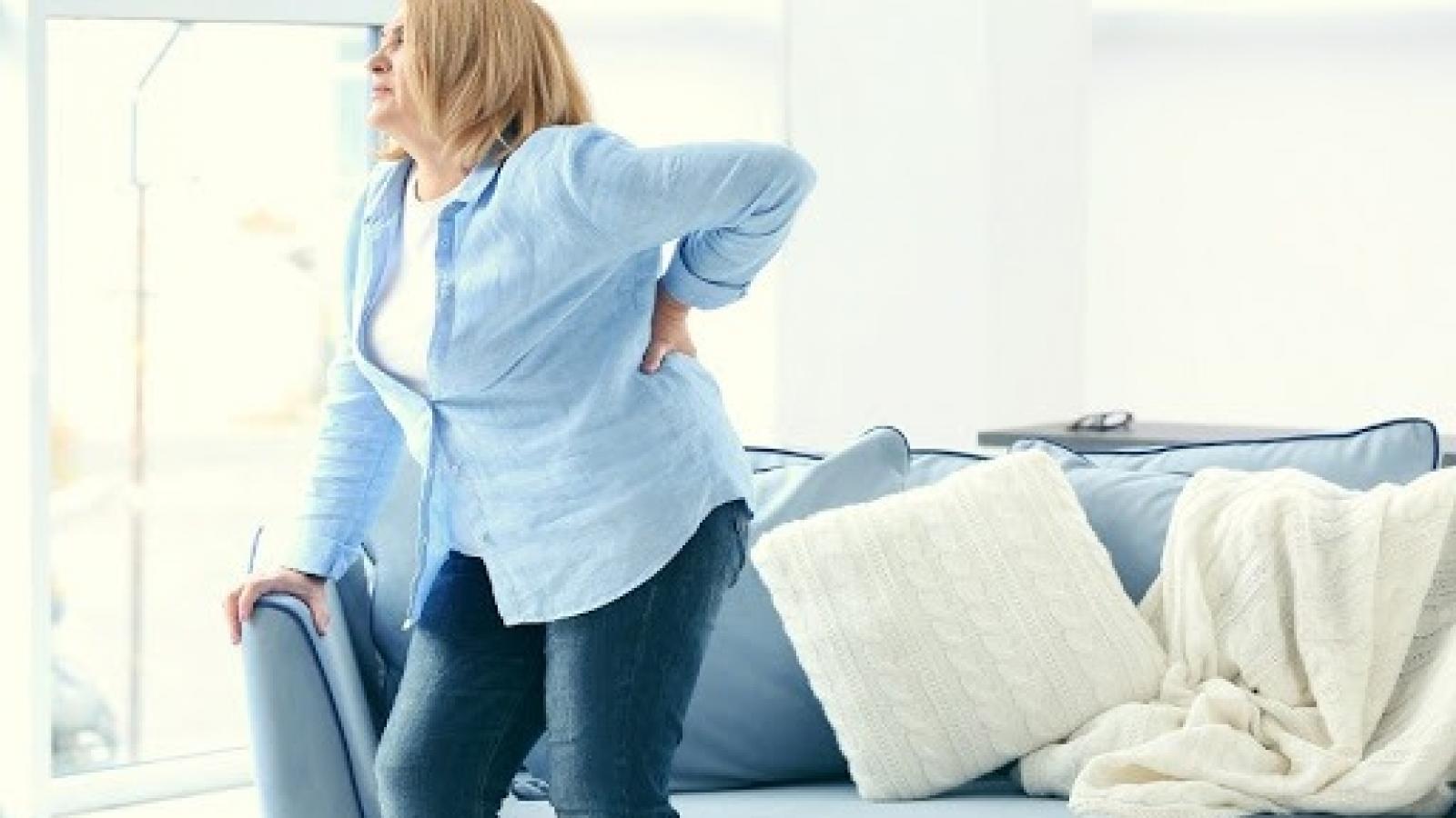 clinica de cirurgia plastica em santos dra ana lucia lemos reduçao mamaria dores nas costas