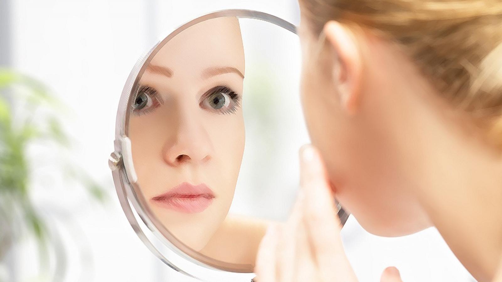 clinica de cirurgia plastica em santos dra ana lucia lemos rinoplastia nariz