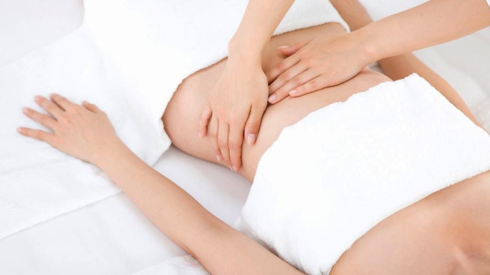 clinica de cirurgia plastica em santos dra ana lucia lemos drenagem linfatica 30.12