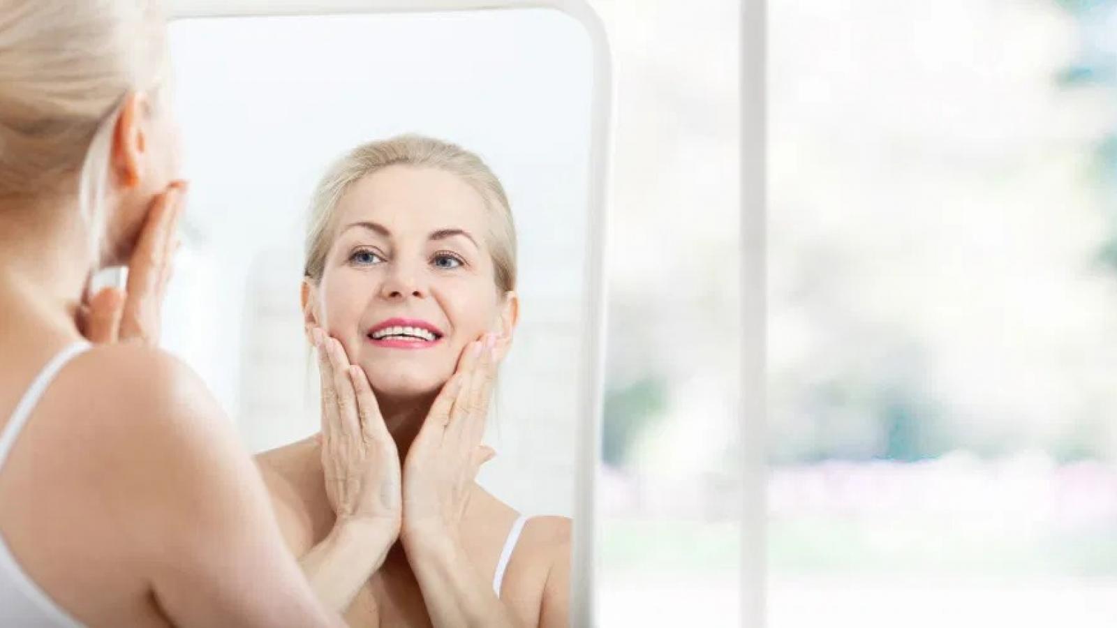 clinica de cirurgia plastica em santos dra ana lucia lemos lifting facial 11.02.21